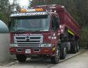 hino dealer hino trucks